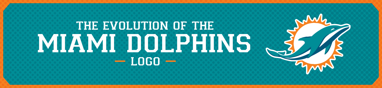 Dolphins logo 1
