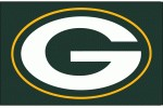Packers 5